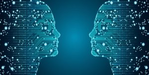 Databricks Unveil New Machine Learning Solution – Datanami