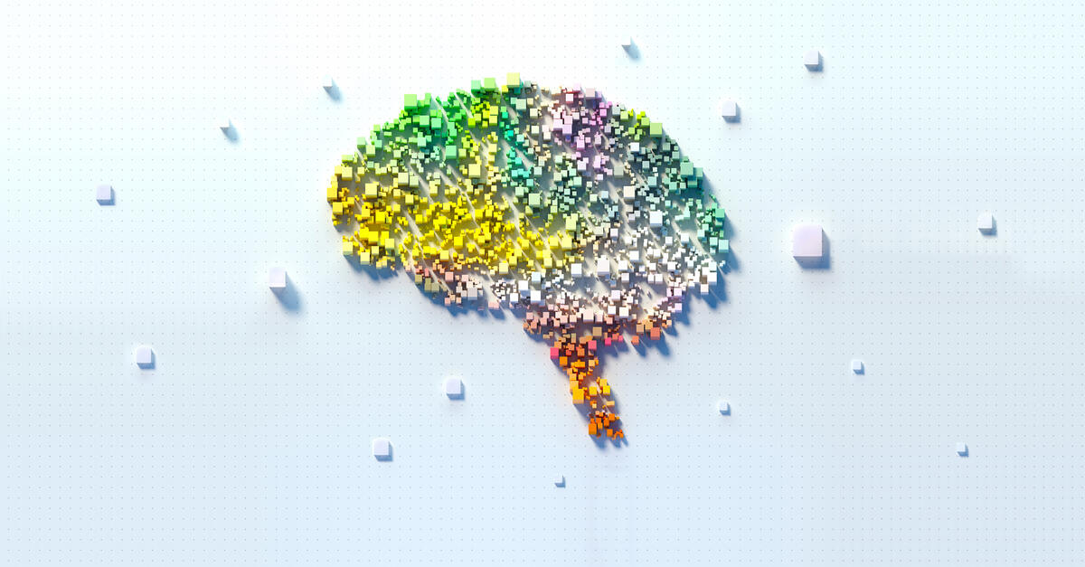 Ideas Made to Matter Machine learning, explained – MIT Sloan News