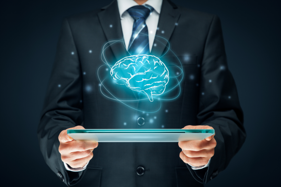 Banking on AI: The Opportunities and Limitations of Artificial Intelligence in the Fight Against Financial Crime and Money Laundering – International Banker