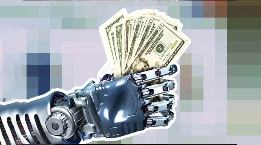 How to Invest in Robotics and Artificial Intelligence – Analytics Insight