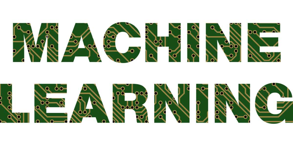 The Five Ways To Build Machine Learning Models Machine learning systems are core to enabling each – Forbes