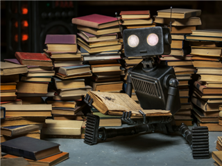 What Role Does Artificial Intelligence Play in Content Recommendations? – CMSWire
