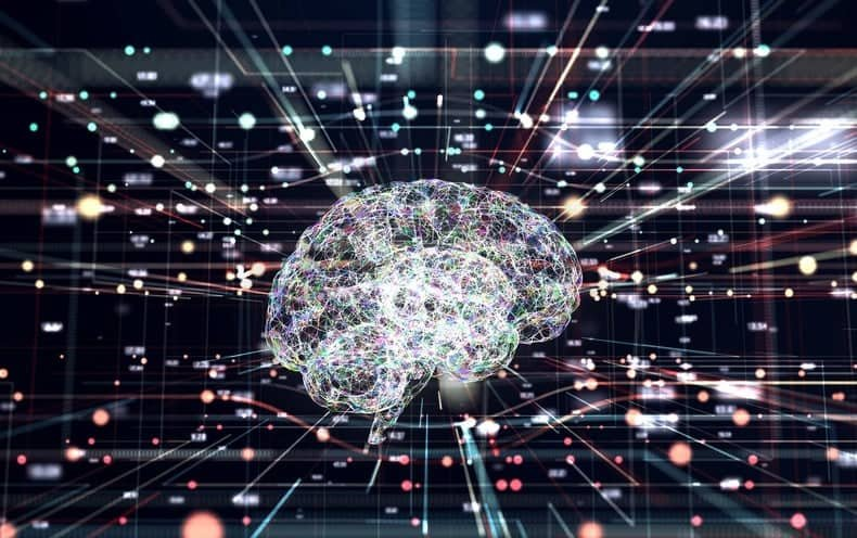 How Has Artificial Intelligence Transformed Astronomy? – Analytics Insight