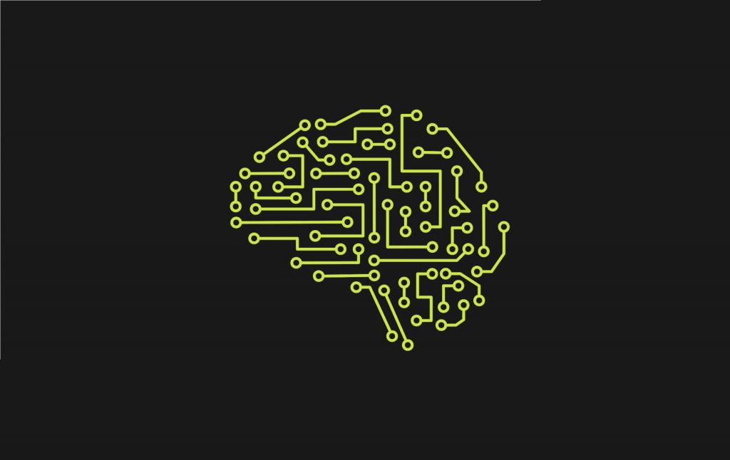 Latest News A Brief Understanding of Machine Learning – Analytics Insight