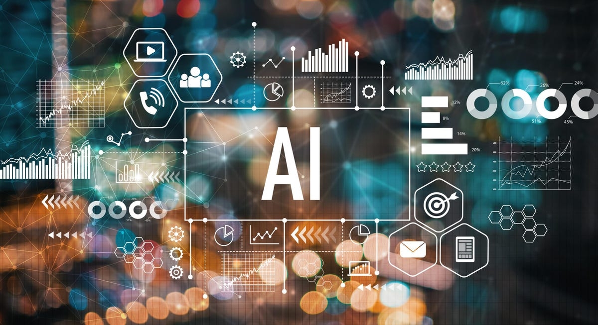 NSF Makes Huge Investment In Eleven New Artificial Intelligence Research Institutes. – Forbes