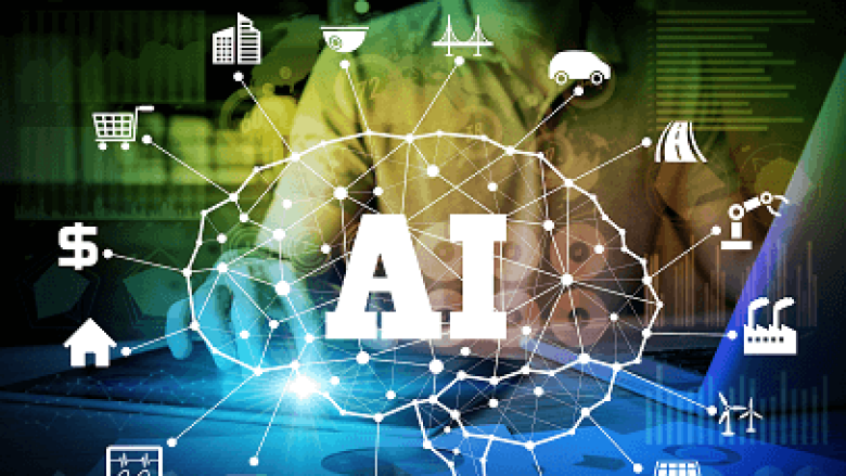 Singapore's Approach to Artificial Intelligence: Building Trust, Enabling Innovation and Accelerating Adoption – World Bank Group