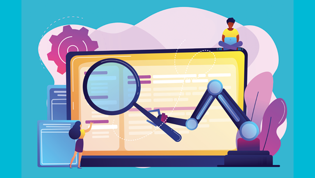 How to accelerate Artificial Intelligence (AI): 9 tips – The Enterprisers Project