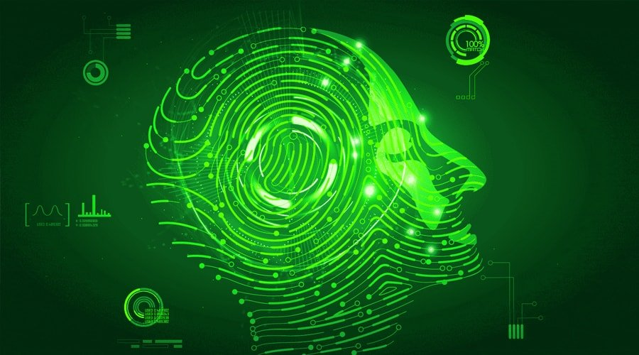 The Difference Between Artificial Intelligence and Machine Learning – Analytics Insight