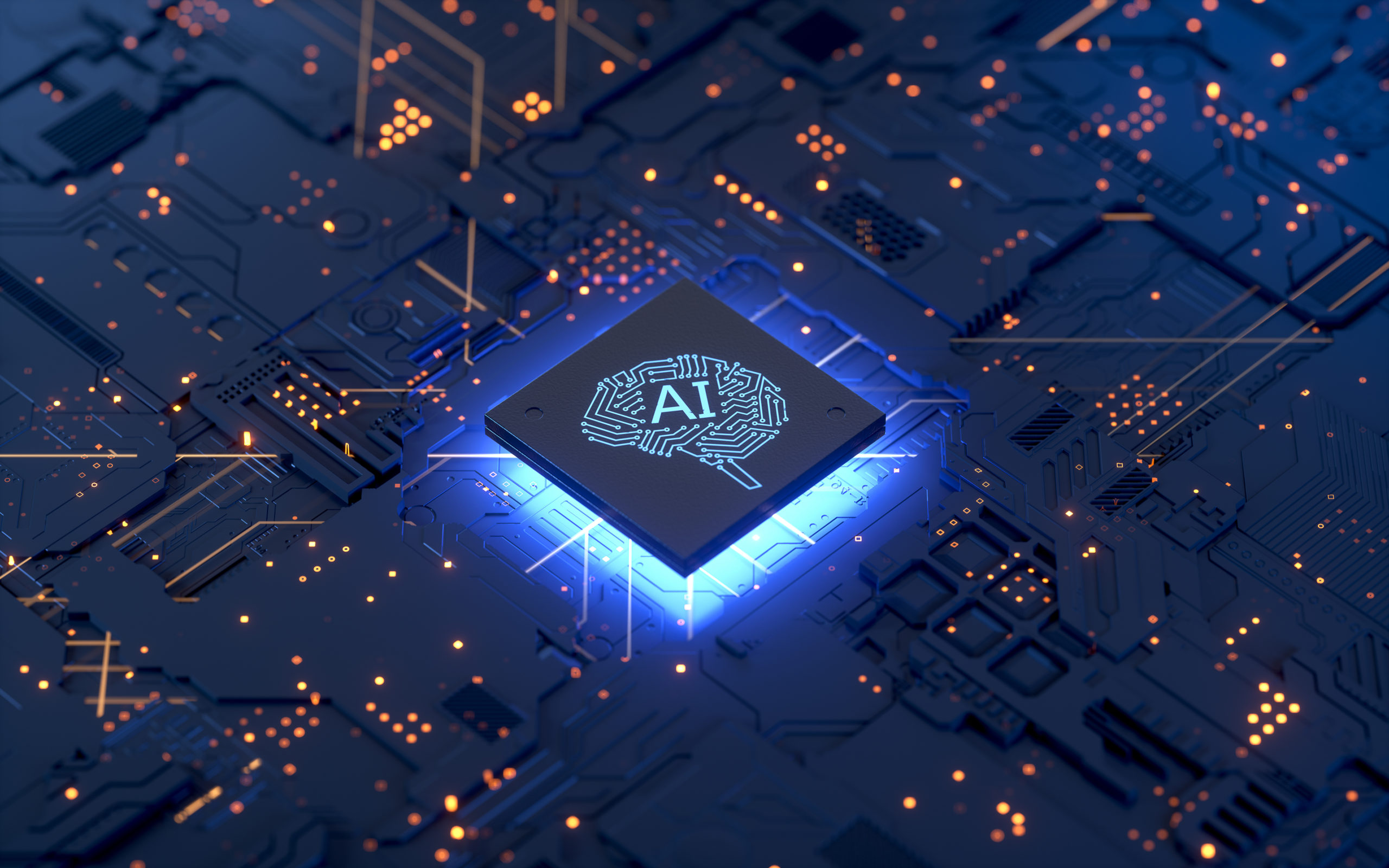 Artificial Intelligence (AI) in Cybersecurity 2021 – Datamation