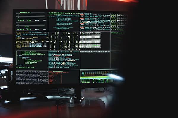 Can machine learning improve client outcomes? – FTAdviser.com – FT Adviser