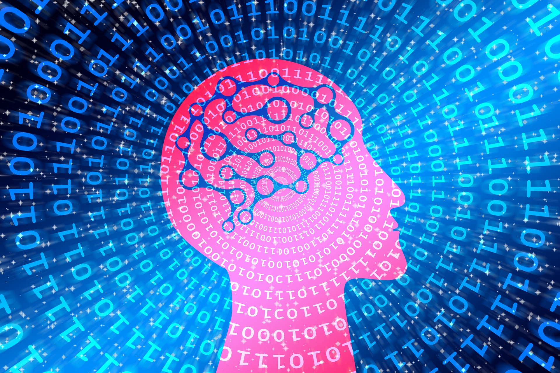Artificial Intelligence Trends and Predictions for 2021   AI Trending Now – Datamation