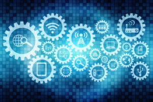 Feature Stores Emerging as Must-Have Tech for Machine Learning – Datanami