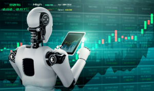 Investment in Machine Learning Keeps Growing, DataRobot Finds – Datanami