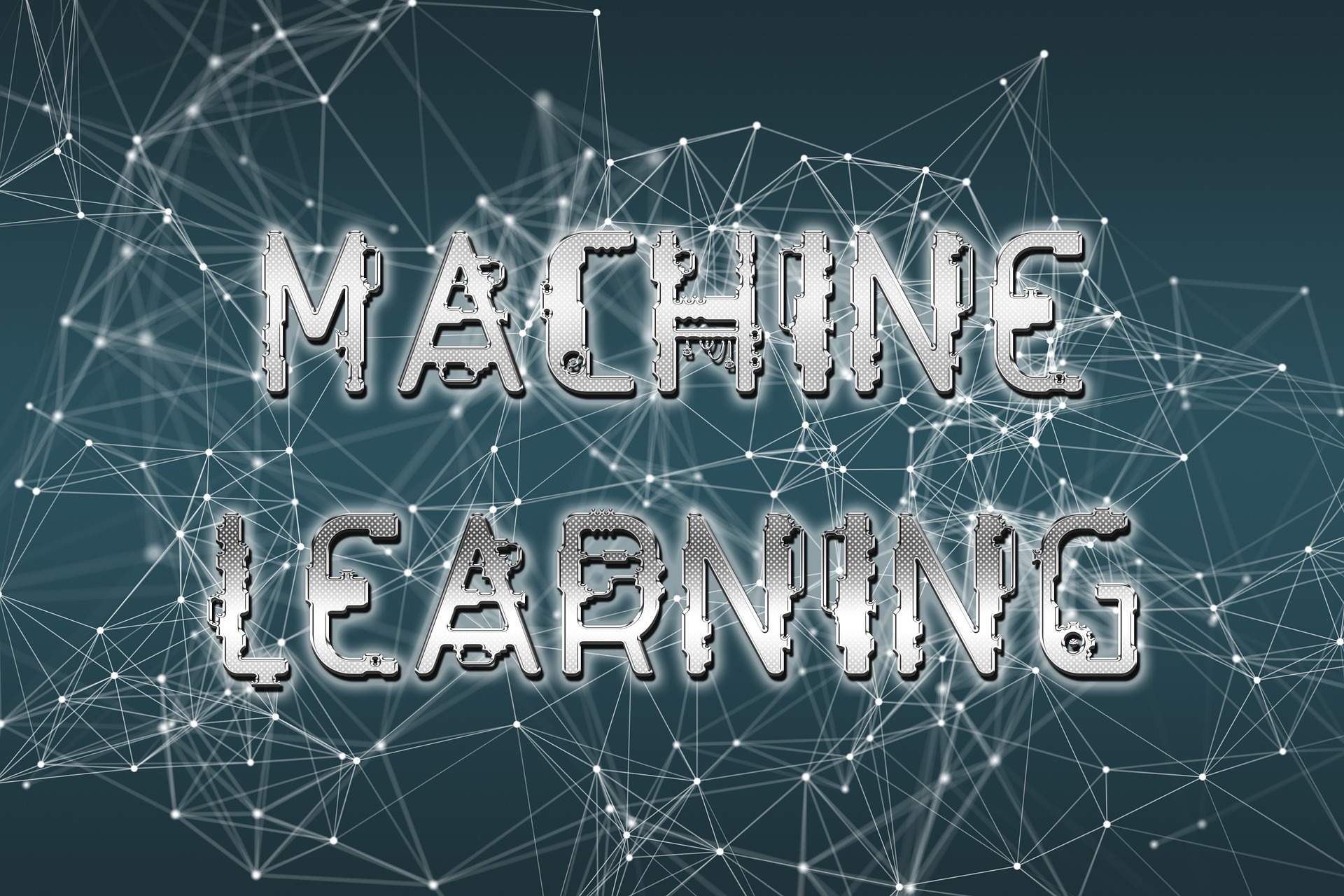 Machine Learning Market Analysis & Forecast 2021 – Datamation