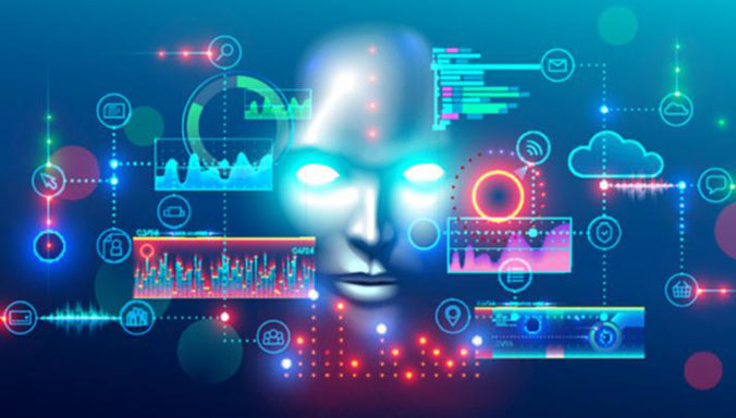 NATO releases first-ever strategy for Artificial Intelligence – NATO HQ